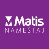 Matis Ivanjica